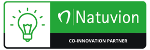 Natuvion_Icon_Co-Innovation-Partner_1024x344-mitRand_v2
