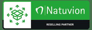 Natuvion_Icon_Reselling-Partner_v2