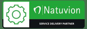 Natuvion_Icon_Service-Delivery-Partner_1024x344_mitRand